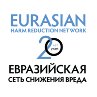 Asosiasi Dan Jaringan Eurasian Harm Reduction
