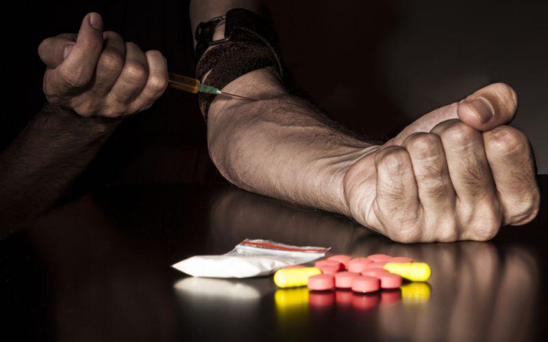 Rehabilitasi, Salah Satu Bentuk Penanganan Untuk Penderita Narkotika