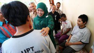 Langkah Rehabilitasi Yang Dilakukan Oleh BNN