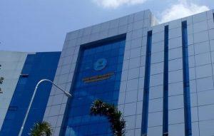 Balai Besar Rehabilitasi Badan Narkotika Nasional Indonesia (BNN)