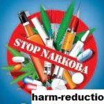 Berantas Narkoba dengan Penguatan Hukum Serta Pemberdayaan