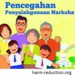 Pencegahan Penyalahgunaan Narkotika Yang Harus Diterapkan Para Remaja