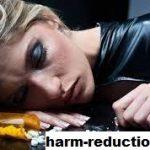 Mengenal Metadon Obat Penangkal Sakaw Saat Berhenti Pakai Narkoba