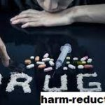 Narkoba Jadi Ancaman Masa Depan Generasi Muda